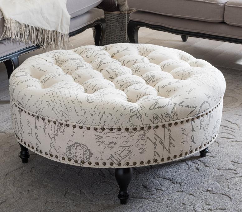 wholesale-interiors-baxton-studio-palfrey-ottoman