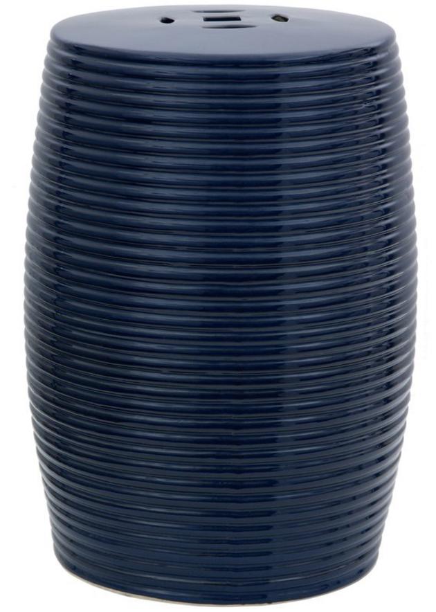 zipcode-design-bunderberg-ribbed-porcelain-garden-stool
