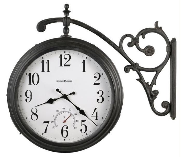 howard-miller-luis-in_outdoor-clock