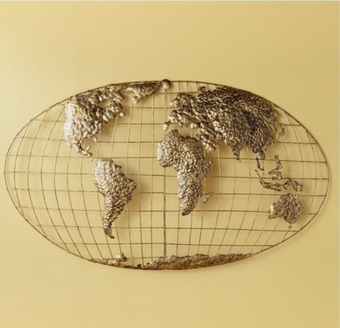 pemberly-row-iron-world-map-wall-art-in-gold-brushed-finish