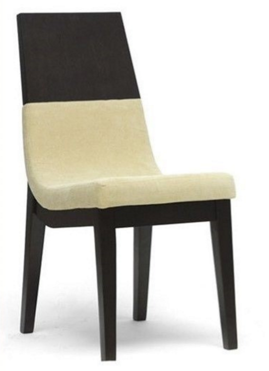 prezna-dining-chair-in-beige-set-of-2