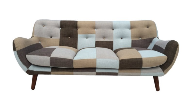 vifah-naples-bridgewater-sofa-in-gray-brown-and-blue