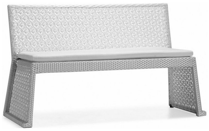 100-essentials-palace-resin-wicker-dining-bench