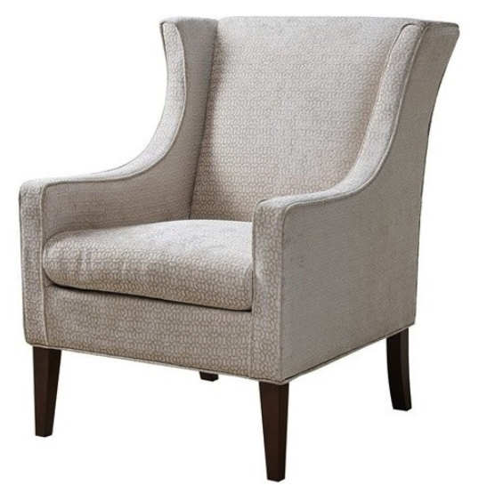 addy-wing-chair