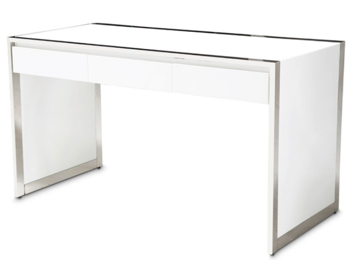 aico-state-st-writing-desk-in-glossy-white