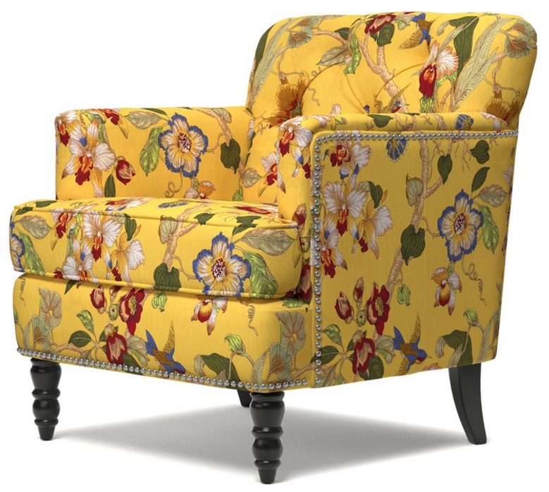 alcott-hill-degraffenreid-armchair