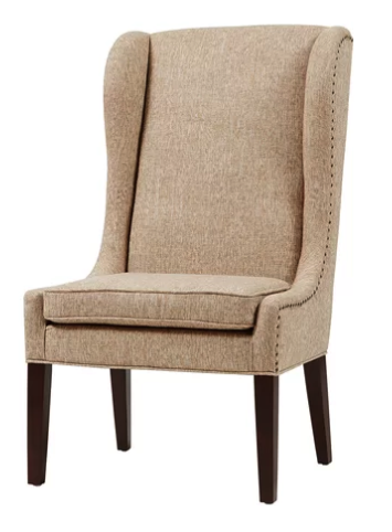 andover-wingback-chair