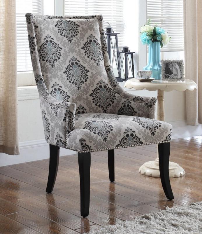bestmasterfurniture-floral-armchair