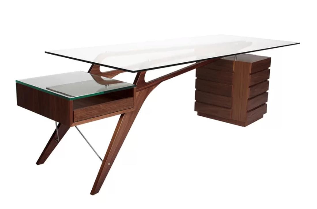 brayden-studio-rolling-hills-estates-desk