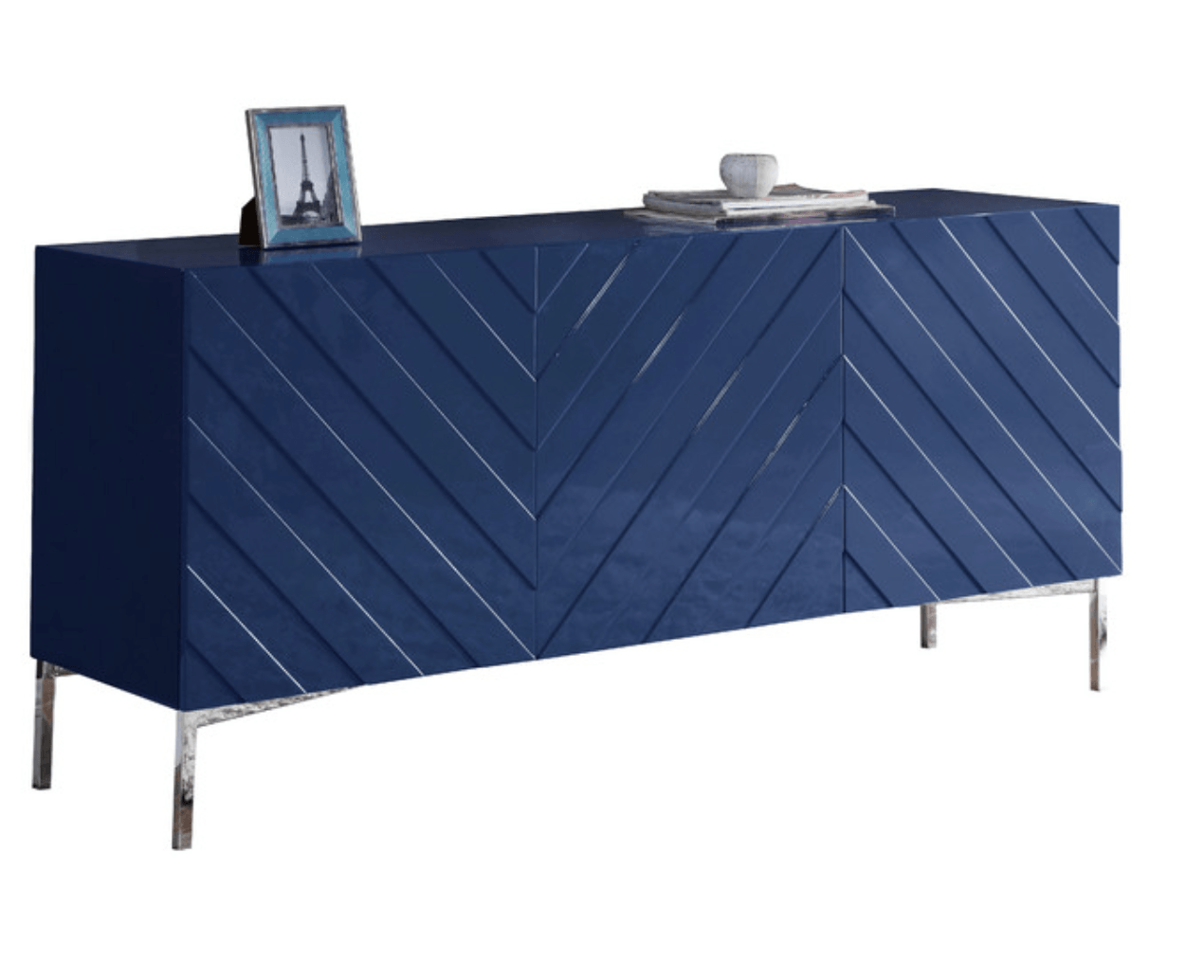 collette-sideboard