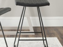 donellan-26-bar-stool