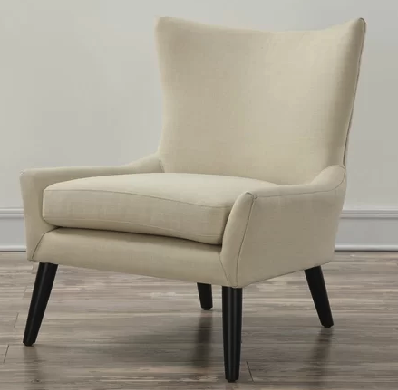 elraine-wingback-chair