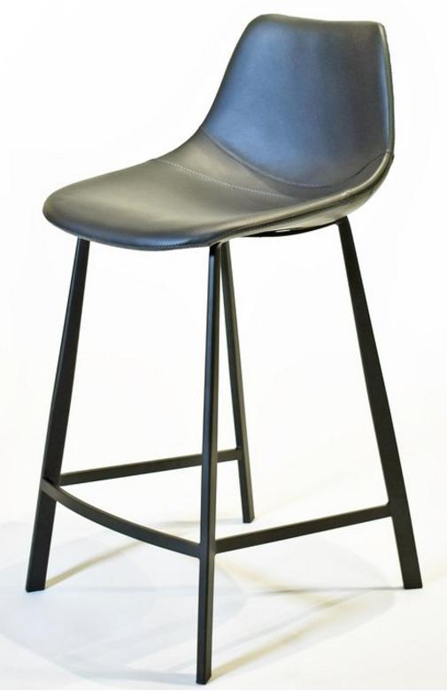 industrial-kasia-bar-stool