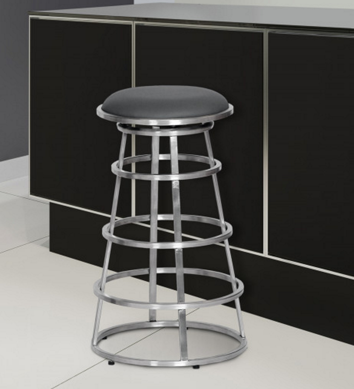 industrial-ringo-backless-brushed-stainless-steel-barstool