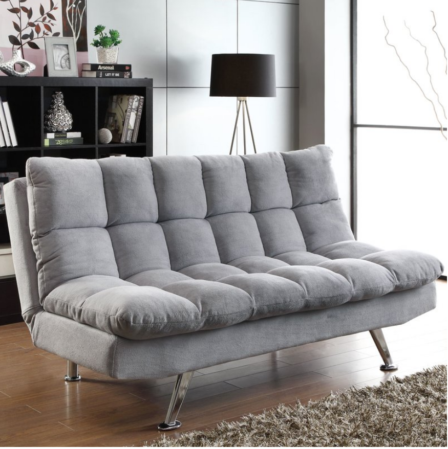 Latitude Run Mendon Sleeper Sofa