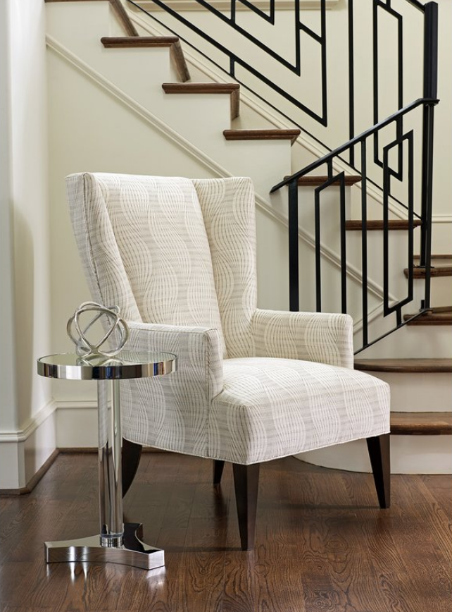 lexington-macarthur-park-wingback-chair