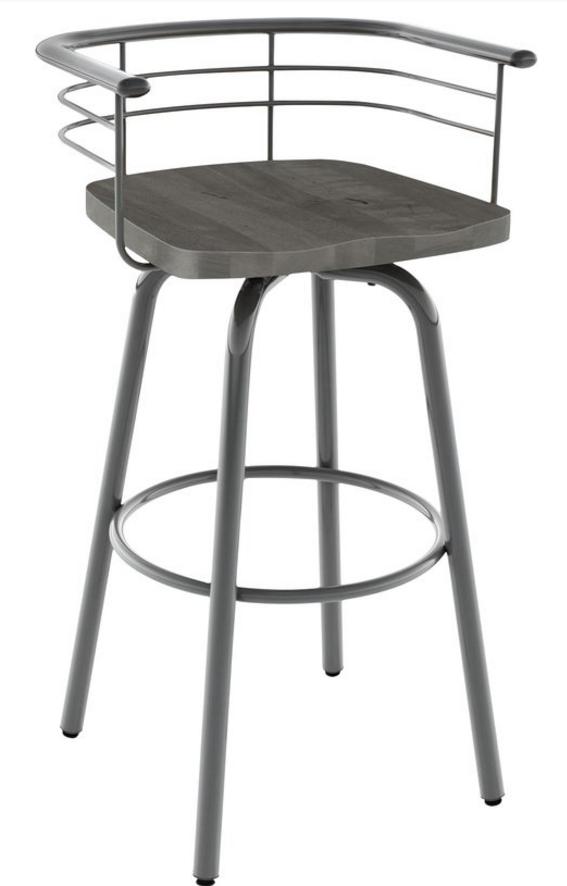 melcher-swivel-bar-stool