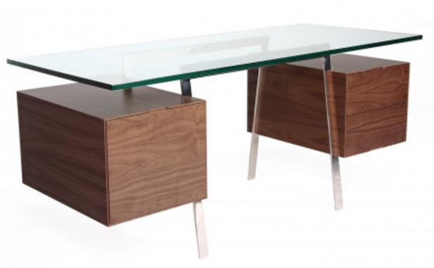 of cheap home computer size walmart corner office desk large cute desks