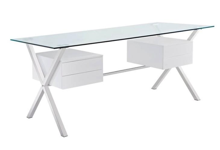 modway-abeyance-office-desk-eei
