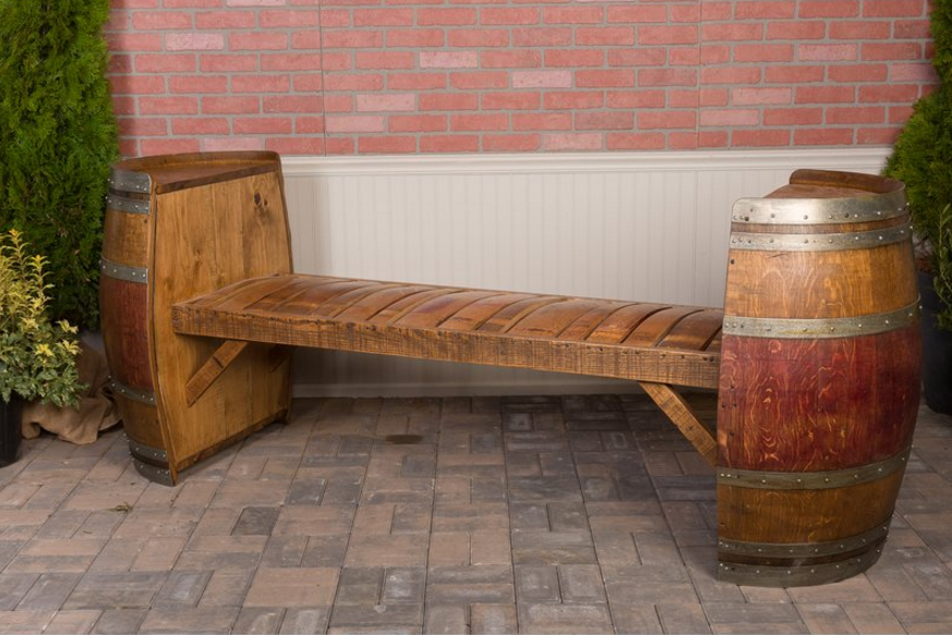 napa-east-collection-wine-barrel-wood-garden-bench