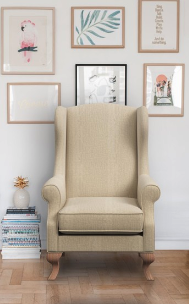 pullman-transitional-wingback-armchair