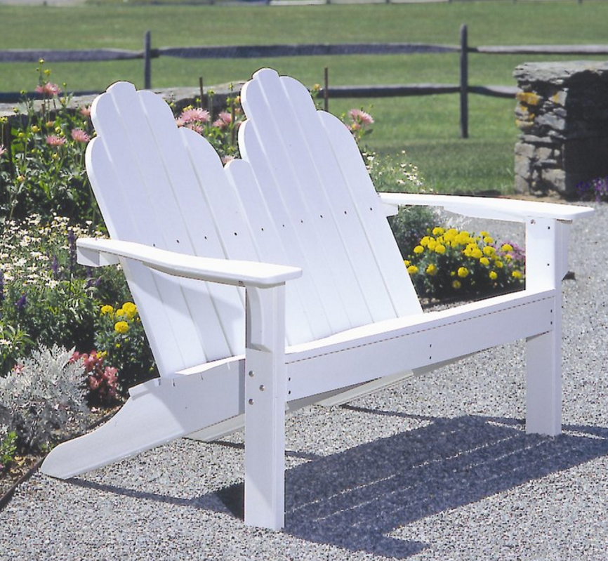 seaside-casual-classic-adirondack-garden-bench