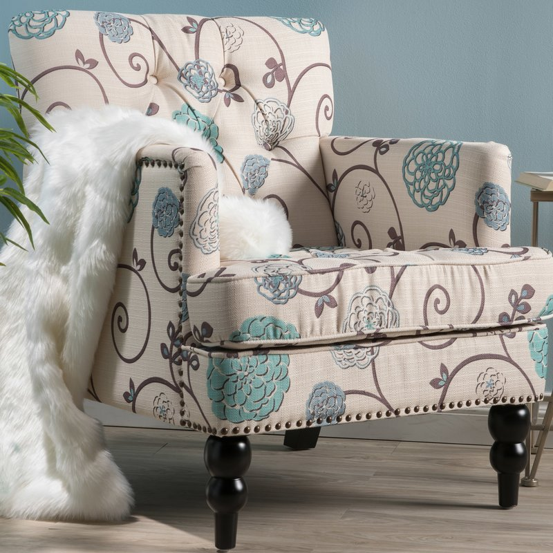 souders-tufted-armchair