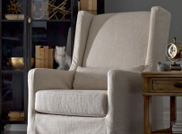 swivel-wing-chair-in-various-materials