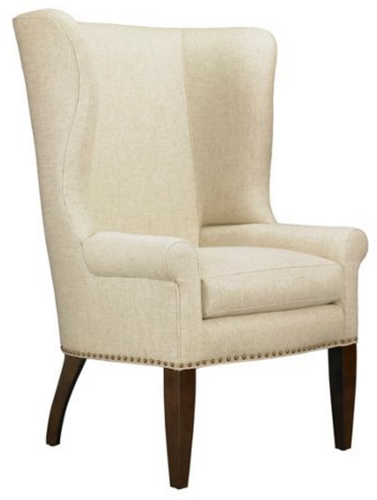 throwback-wingback-chair