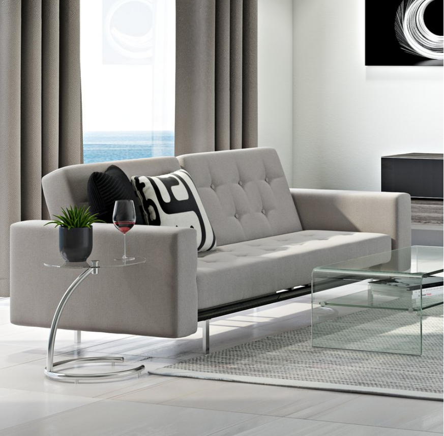 wade-logan-robb-sleeper-sofa
