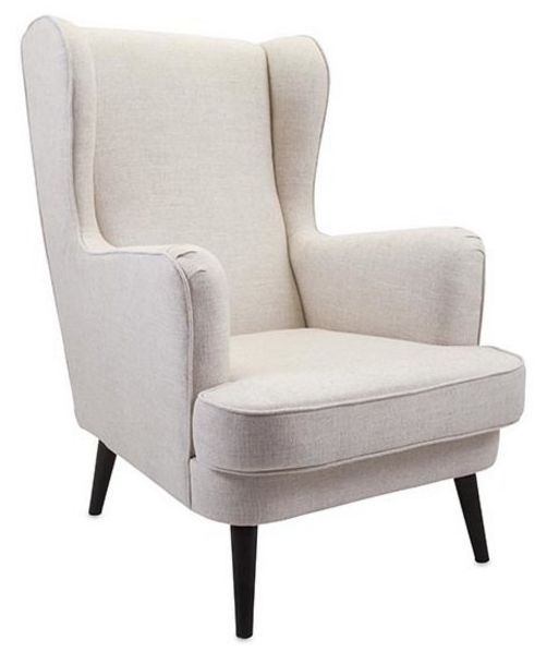 woodland-imports-knox-wingback-arm-chair