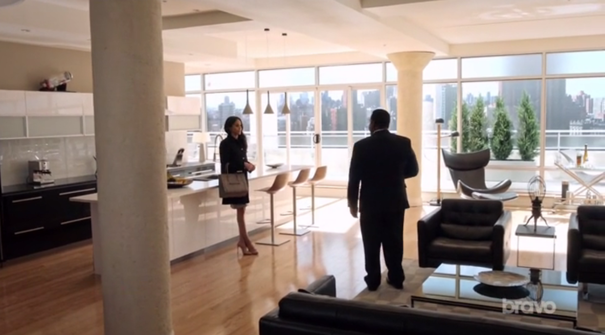 suits harvey specter office. Apartment-harvey-specter Suits Harvey Specter Office L