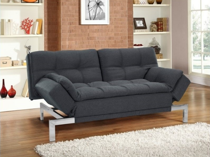 lifestyle-solutions-serta-boca-convertible-sofa-in-charcoal-tweed