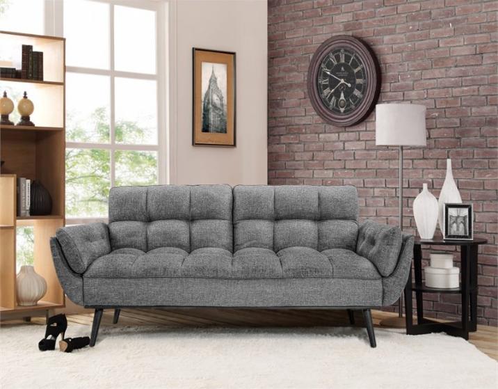 relaxalounger-paradise-convertible-sofa-in-dark-gray