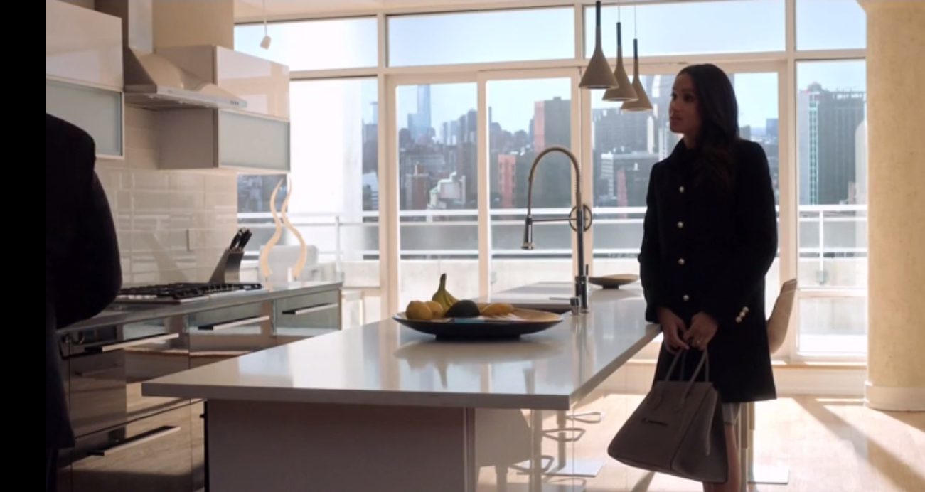 suits-apartment