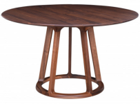 aldo-round-dining-table-walnut