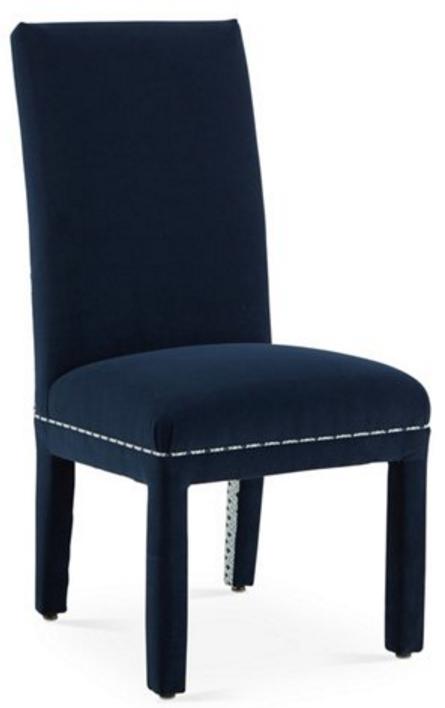 alton-side-chair-navy_blue-bundi