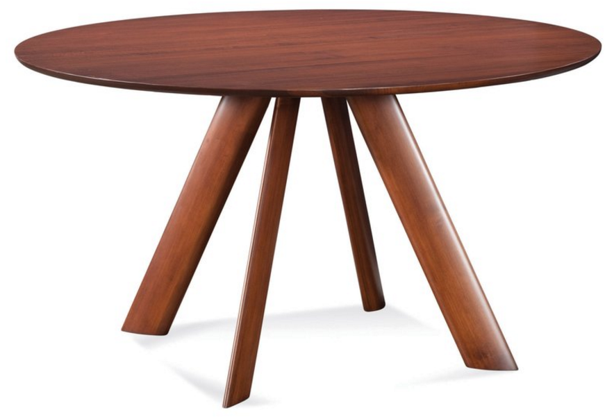 corrigan-studio-efren-dining-table