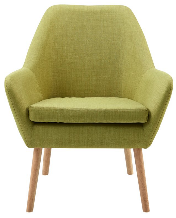divano-armchair
