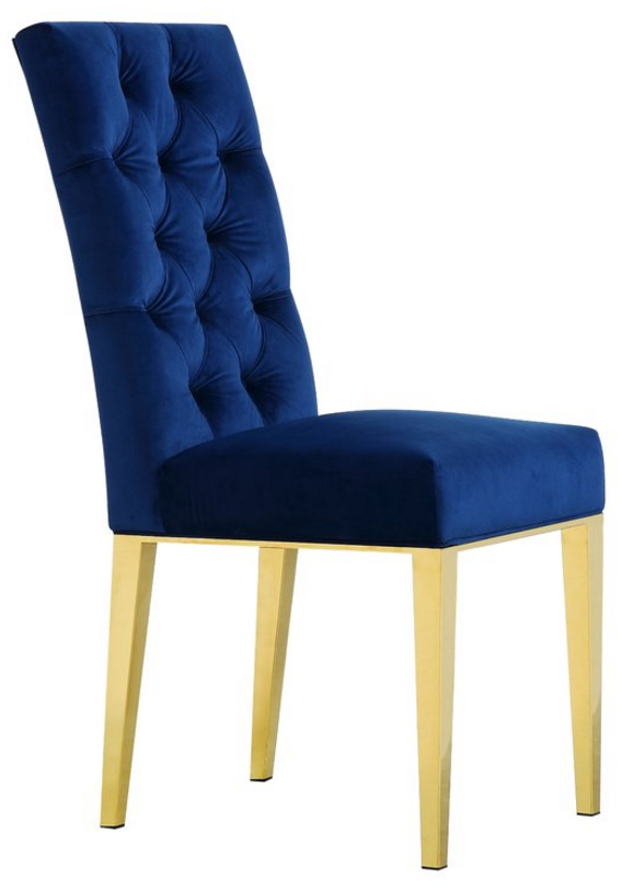 Jordan Parsons Chair