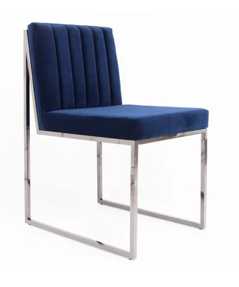 modshop-parsonsdining-chair