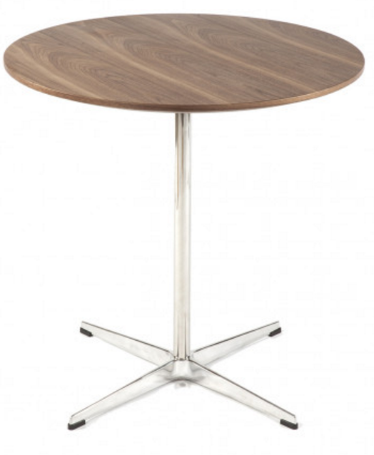 modern-jacobsen-dining-table