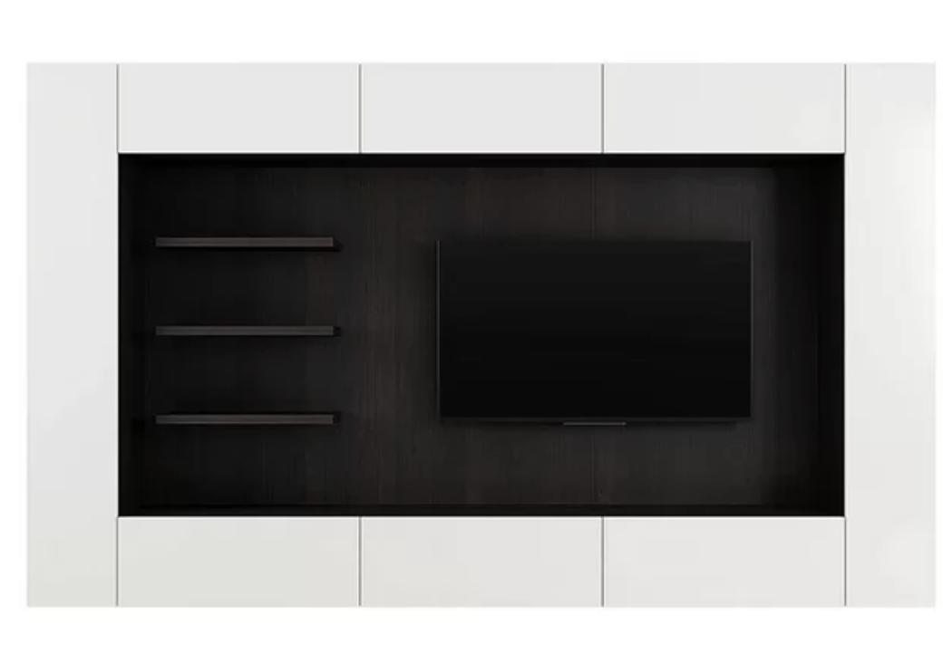 pianca-usa-spazio-entertainment-center
