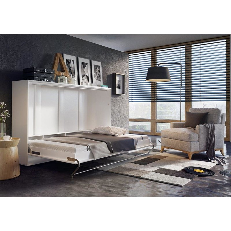 van-wyck-murphy-bed