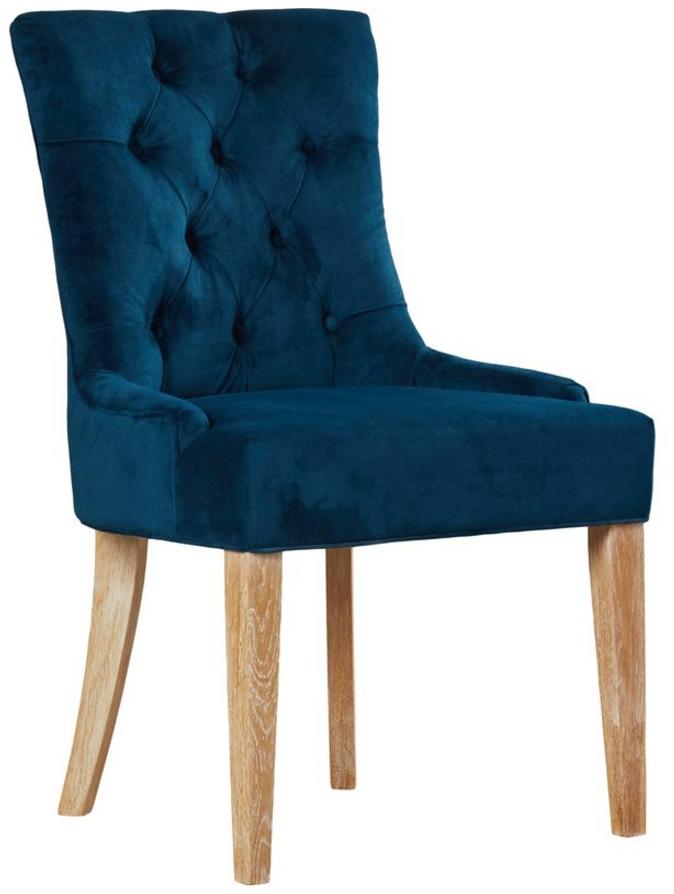 willa-arlo-interiors-briella-dining-side-chair