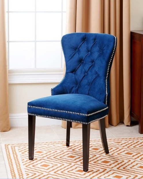 abbyson-living-miiko-dining-chair-in-navy-blue