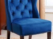 abbyson-living-tesla-velvet-dining-chair-in-navy-blu