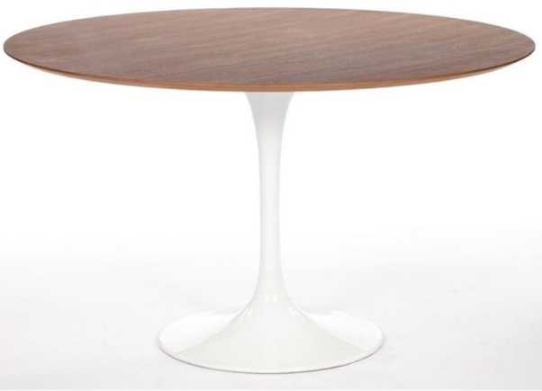 aeon-furniture-catalan-round-dining-table-in-walnut-and-gloss-white