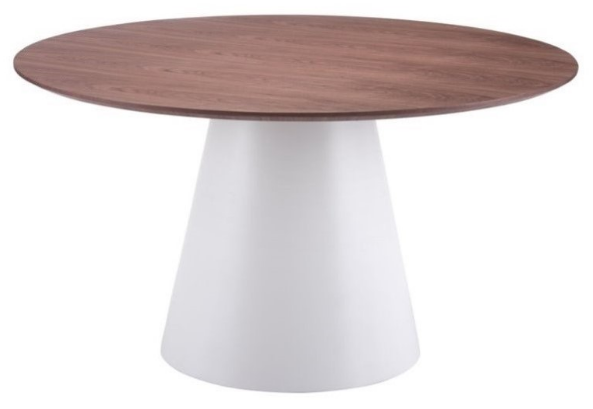 zuo-query-round-dining-table-in-walnut
