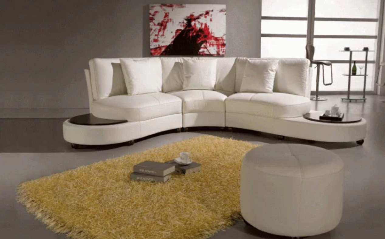 gormley-sectional